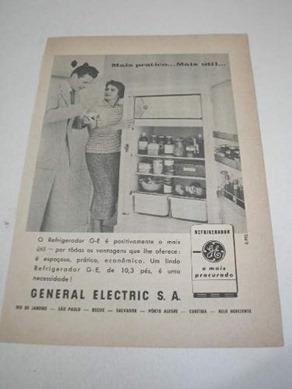 -l-290-propaganda-antiga-geladeira-general-electric-14513-MLB2889036282_072012-O