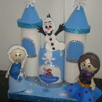 castelo-frozen-em-eva-ana