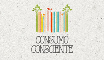 consumo