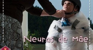 neuroses de mãe