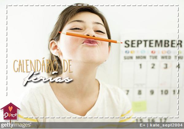 calendario_ferias